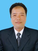 Lê Đức Việt